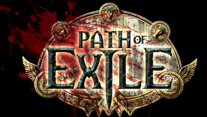 buy poe currency orbs and items path of exile item shop