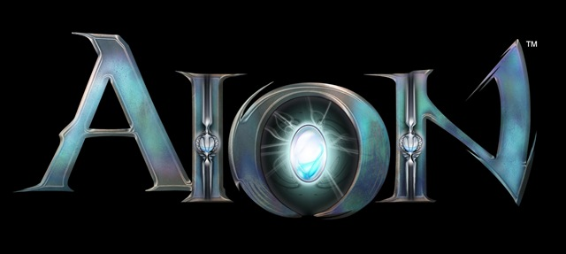 Queue Into Your Alts - General Discussion - Aion Online