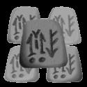 Diablo 2 10 Diablo 2 Runes of your Choice