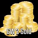 Guild Wars 2: 2 K Gold
