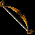 Path of Exile Death's Harp - Random