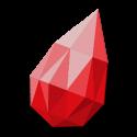 Path of Exile Heavy Strike 20% Quality - Lvl 1