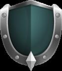 Path of Exile Aegis Aurora - Legacy 3-Linked
