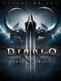 CD keys and game cards: Diablo 3 Reaper of Souls CD-Key (EU)