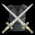 Diablo 3 RoS: Starmetal Kukri - Normal quality