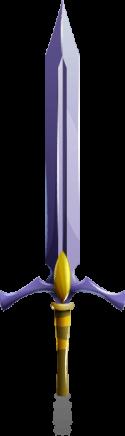 Path of Exile Lakishu's Blade 3-linked