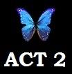 Act 2 Crafting Material - 1 Caldeum Nightshade