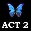 Act 2 Crafting Material - 50 Caldeum Nightshade