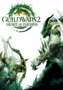 CD keys and game cards: Guild Wars 2 Heart of Thorns CD Key (EU-NA)