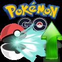 Pokemon GO: Leveling 1-20