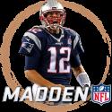 Madden NFL 18: 200 K Coins