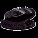 Path of Exile: Cyclopean Coil - Random
