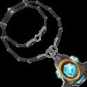 Path of Exile Retaliation Charm - Random