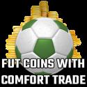 FUT 21 50 K FUT 21 Coins