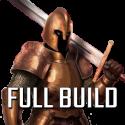 Path of Exile Mjölner Coc - Inquisitor Templar - Ultimatum League 3.14