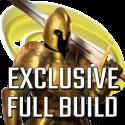 Path of Exile Advanced Ball Lightning Mana - Hierophant Templar - Ultimatum League 3.14