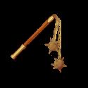 Diablo 2 Remaster Aldur's Rhythm