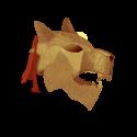 Diablo 2 Remaster Aldur's Stony Gaze