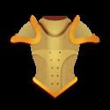 Diablo 2 Remaster Aldur's Deception