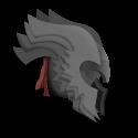 Diablo 2 Remaster Immortal King's Will