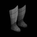 Diablo 2 Remaster Immortal King's Pillar