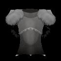 Diablo 2 Remaster Natalya's Shadow