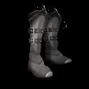 Diablo 2 Remaster Natalya's Soul