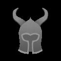 Diablo 2 Remaster Sigon's Visor