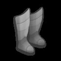Diablo 2 Remaster Sigon's Sabot