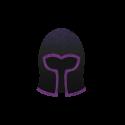 Diablo 2 Remaster Tal Rasha's Horadric Crest