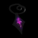 Diablo 2 Remaster Tal Rasha's Adjudication