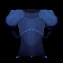 Diablo 2 Remaster Dark Adherent