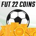 FUT 22 300 K FUT 22 Coins