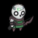 Diablo 2 Remaster Amazon Gear Pack - Bowazon - Basic