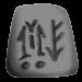 Diablo 2: Ko Rune - Click here to see more details