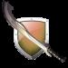 Diablo 2 - Classic: Berserker's Hauberk - Click here to see more details