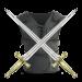 Diablo 3 RoS: Captain Crimson's Silk Girdle - Ancient Set - Click here to see more details