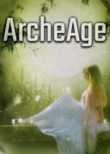 Archeage Shop