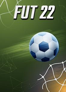 FUT 22