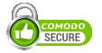 COMODO SSL TrustLogo