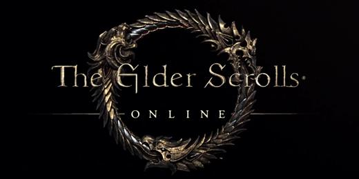 Elder Scrolls Online shop logo