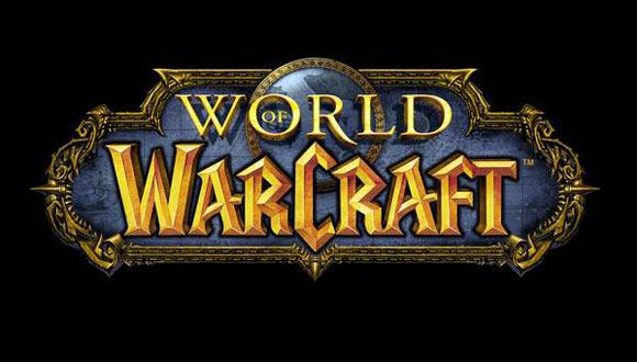 WoW shop logo